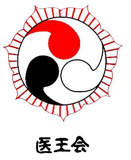 Iokai Shiatsu – Thomas Huijgen